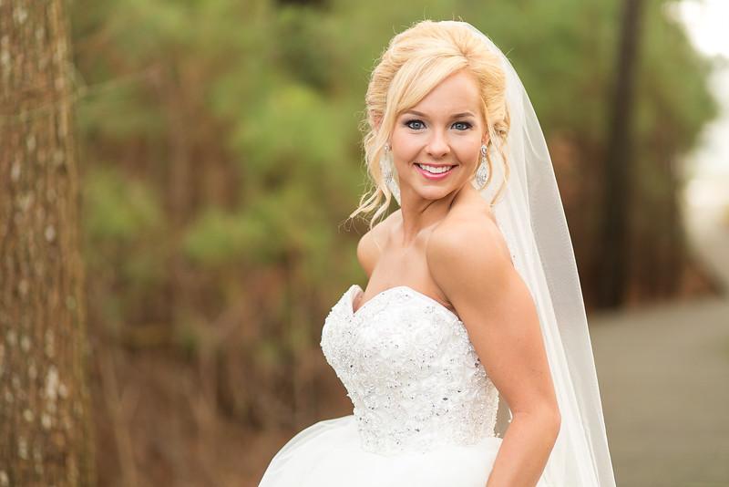 wedding-photography-228.jpg