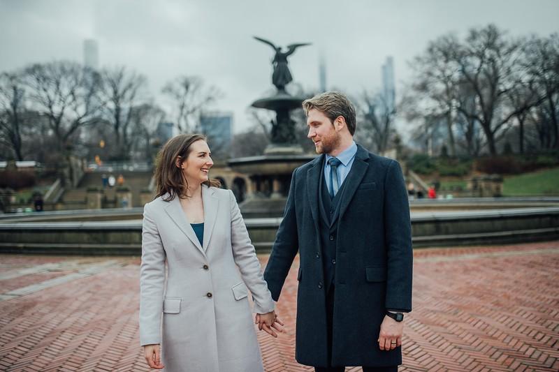 Tara & Pius - Central Park Wedding (229).jpg
