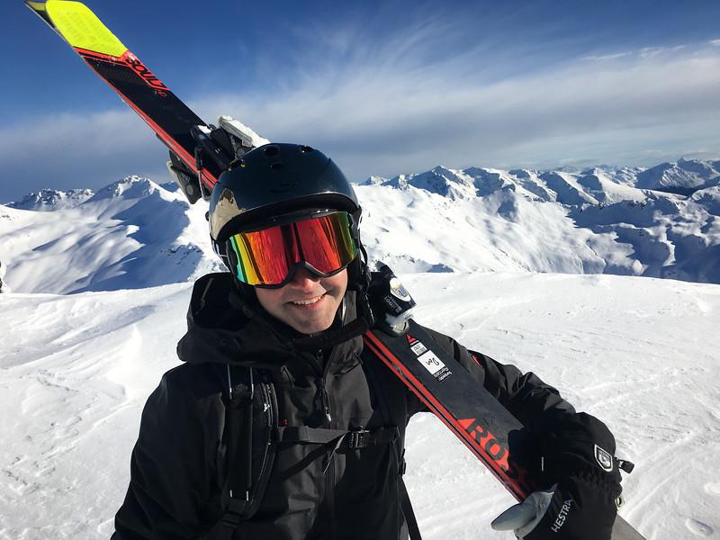 NZ Heli-Ski 2018-18.jpg