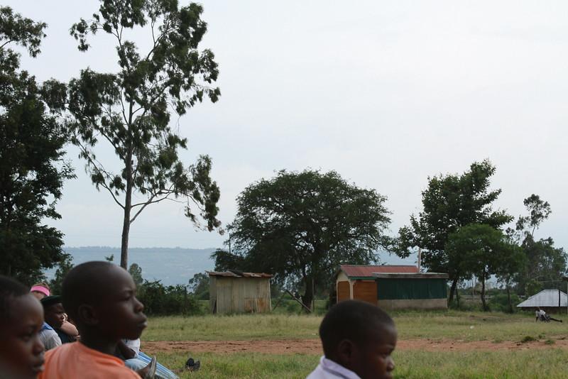 Kenya Part1 '15 2153.JPG