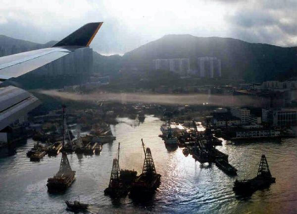 Hong  Kong Dawn.jpg
