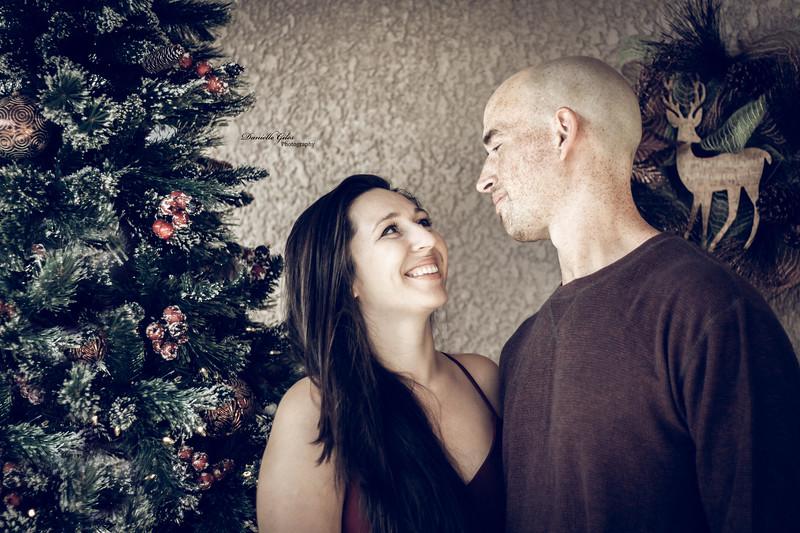 _2_website_couples-62.jpg