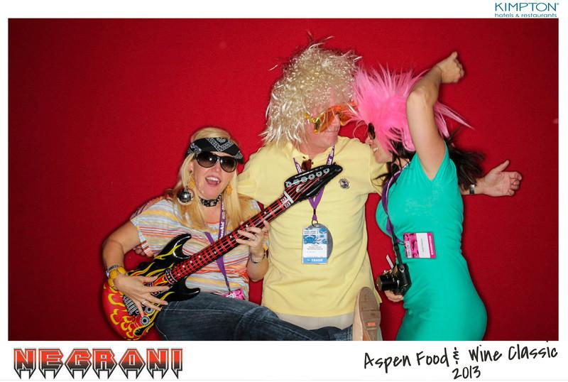 Negroni at The Aspen Food & Wine Classic - 2013.jpg-475.jpg