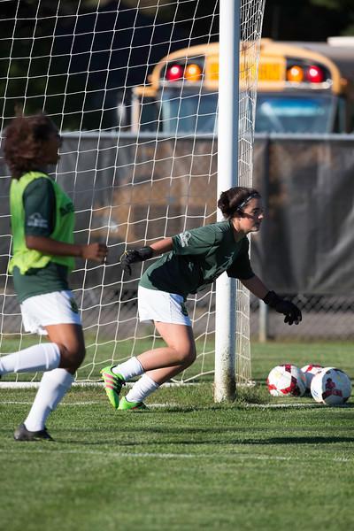 Amherst JV Soccer-15.jpg