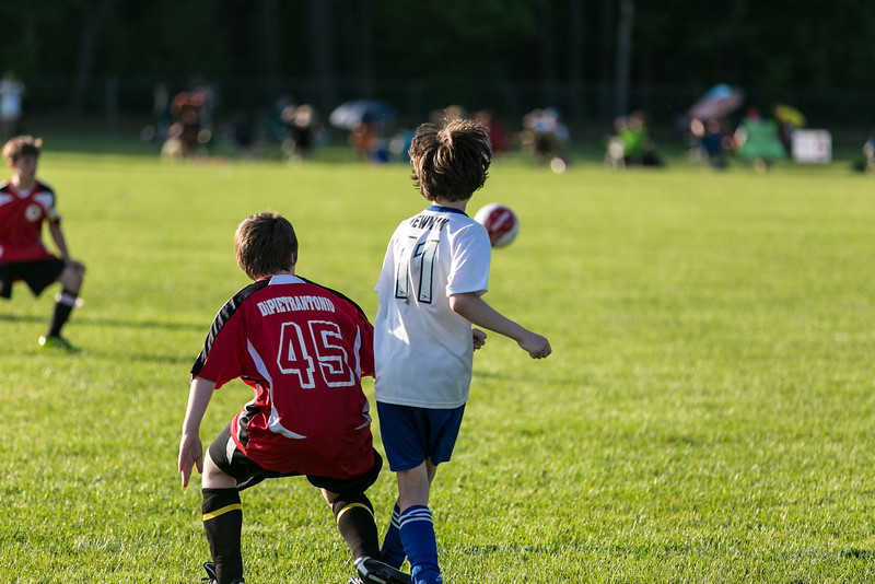 amherst_soccer_club_memorial_day_classic_2012-05-26-00518.jpg