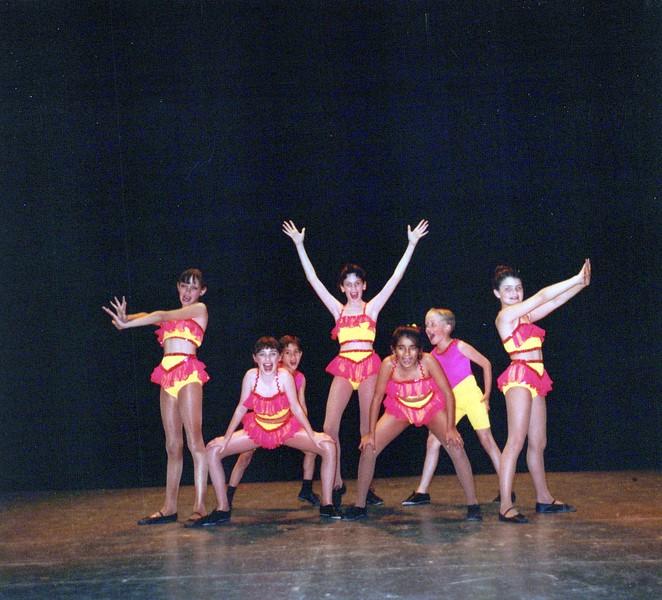 Dance_1503_a.jpg