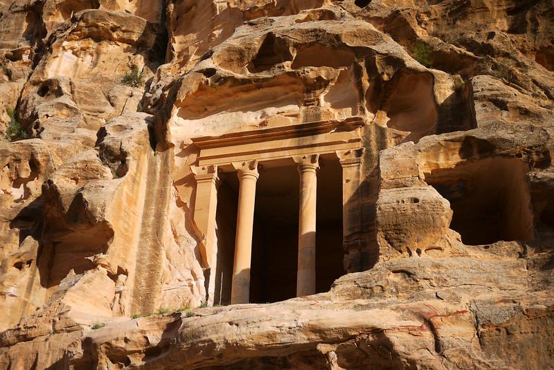 Little Petra-21.jpg