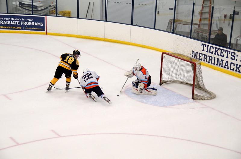 141122 Jr. Bruins Hockey-143.JPG