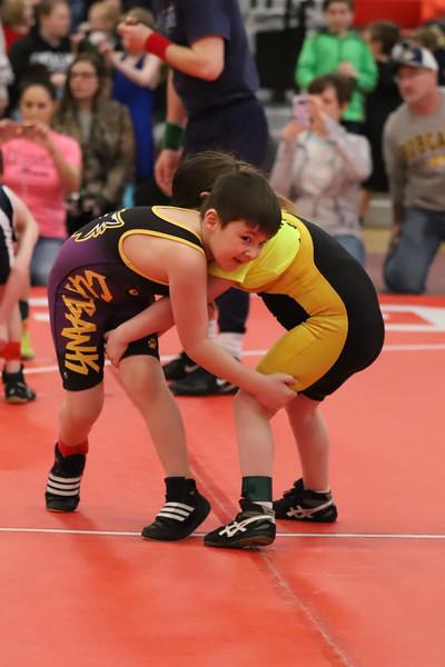 Little Guy Wrestling_4513.jpg