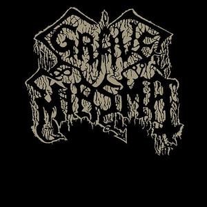 GRAVE MIASMA (UK)