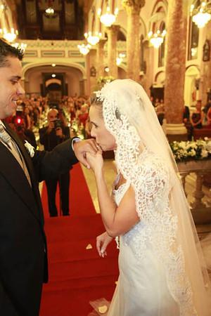 BRUNO & JULIANA - 07 09 2012 - M IGREJA (256).jpg