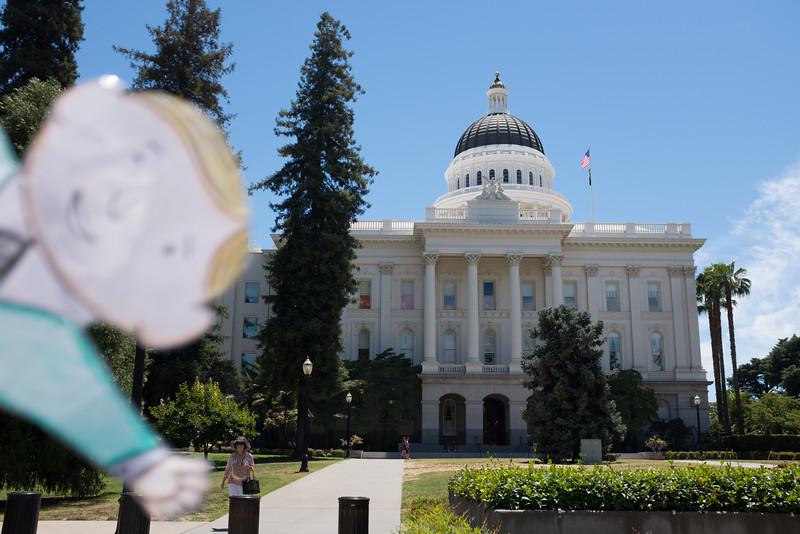 CaliforniaStateCapitol__Sacramento-1.jpg