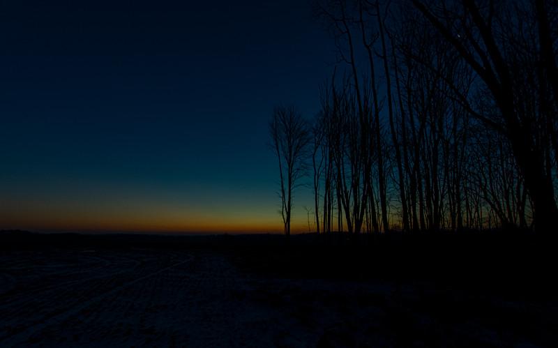 Sunrise-AkronGen3.jpg