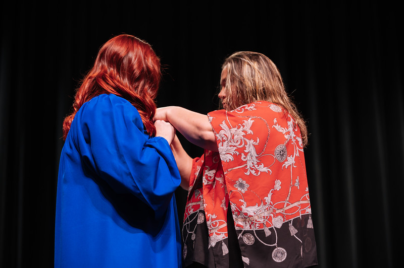 20191213_Nurse Pinning Ceremony-3568.jpg