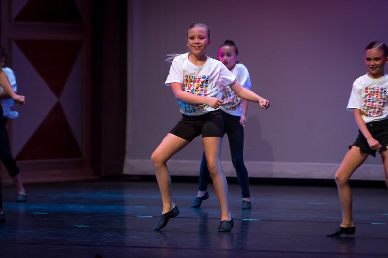 Dancin in the Streets-9.jpg