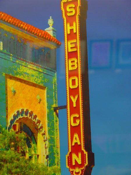 Sheboygan Theatre - vintage theatre sign.jpg
