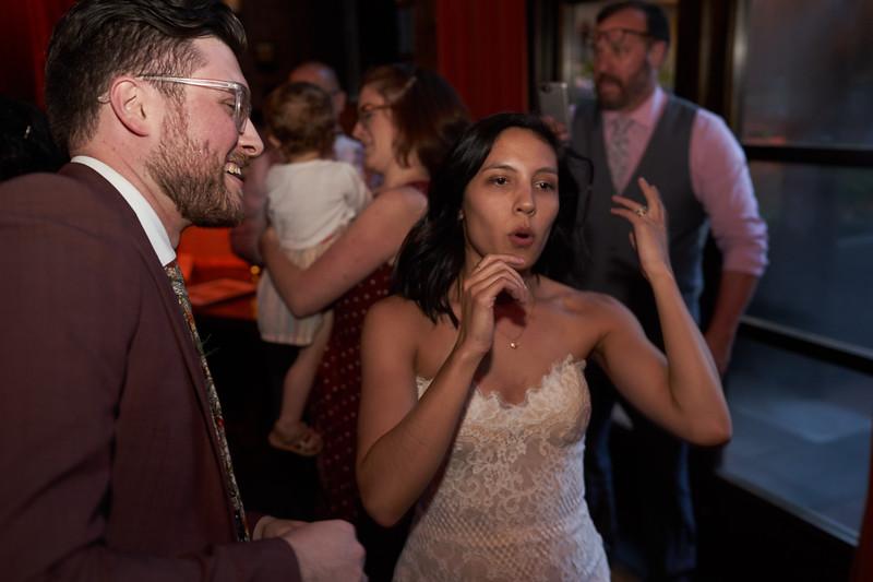 James_Celine Wedding 1287.jpg