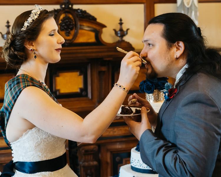2019-06-23 McClahvakana Wedding 1074.jpg
