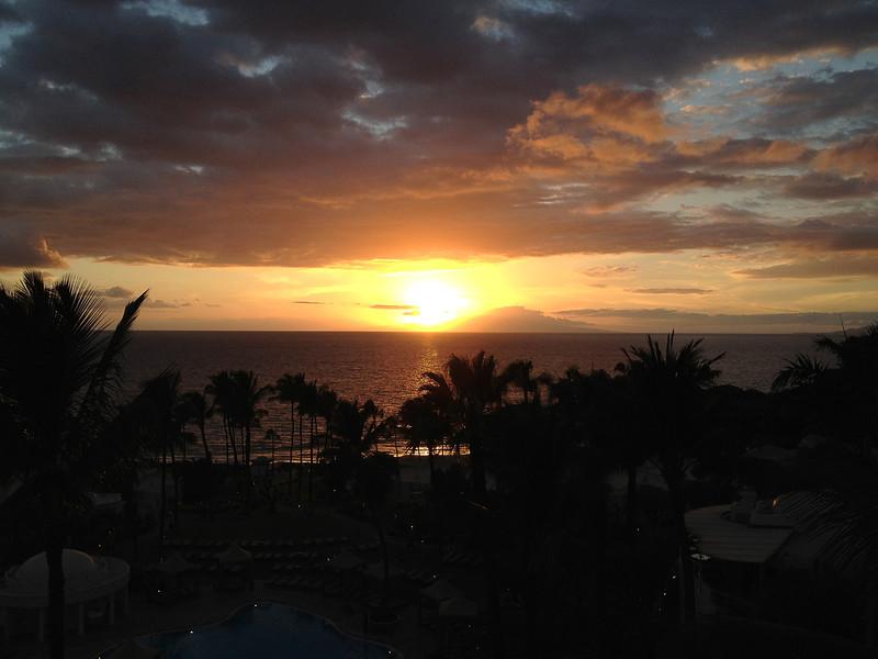 fairmont sunset.jpg
