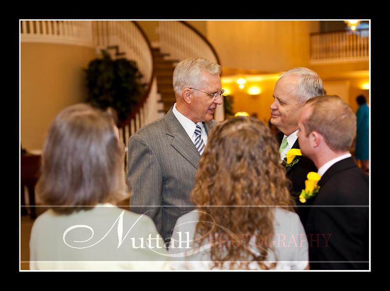 Ricks Wedding 340.jpg