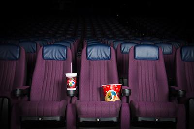 Regal Seats