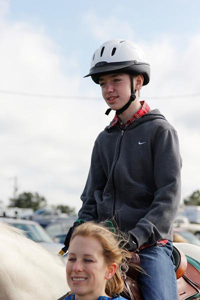 SIRE Ride-a-thon 2013-6233.jpg