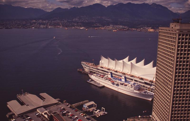 03 Vancouver BC.jpg