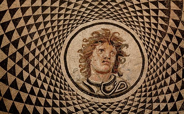 getty mosaicsmall.jpg