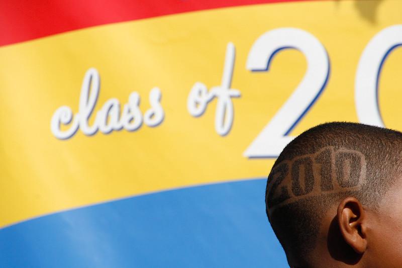 jun17_graduation.jpg