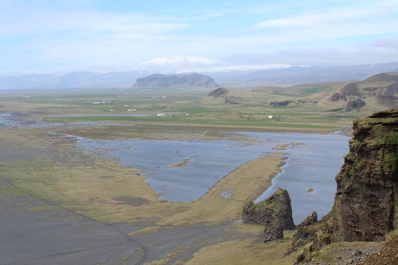 2018 Iceland-0270.jpg
