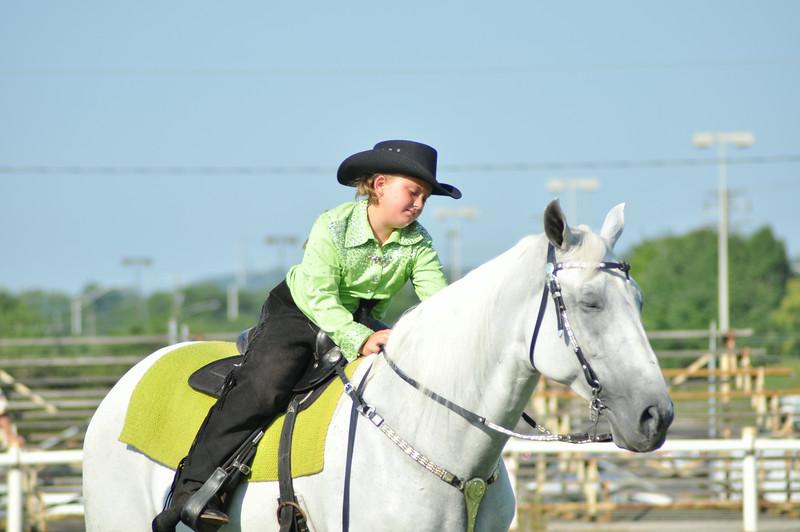 horseshow-sweetwater-0130.jpg