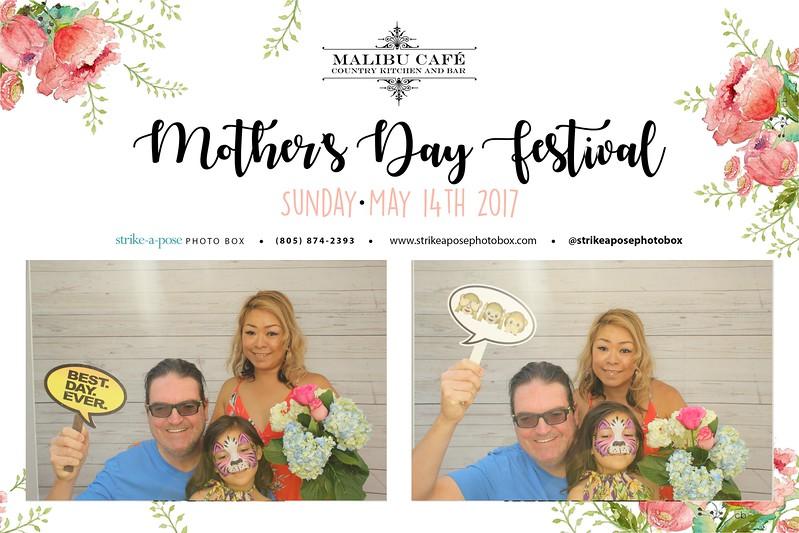 Mothers_Day_2017_Prints (39).jpg