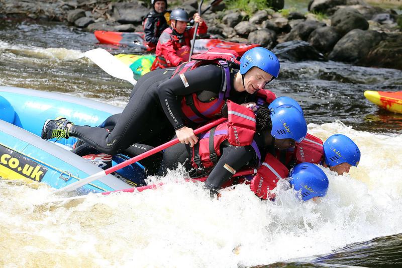 Rafting-0271.jpg