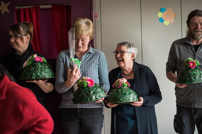 Vrijwilligers-Willekom (31 van 62).jpg