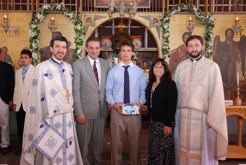 2009-05-17-Church-School-Graduation_054.jpg