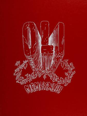 O.L.I. 1978
