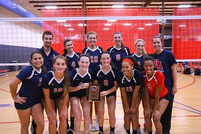 BA Volleyball 8-20-16