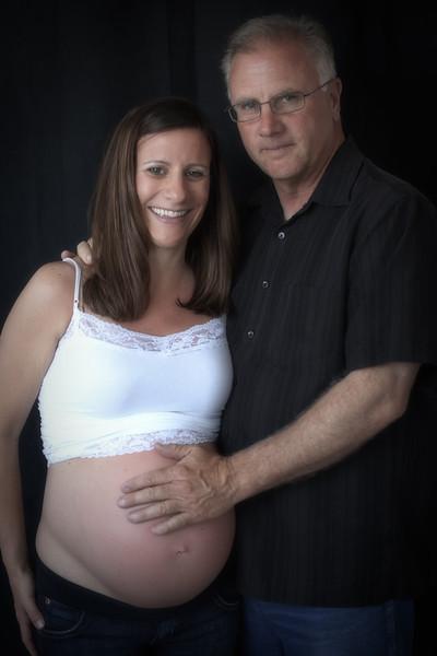 Andrea's Maternity Shots-17.jpg