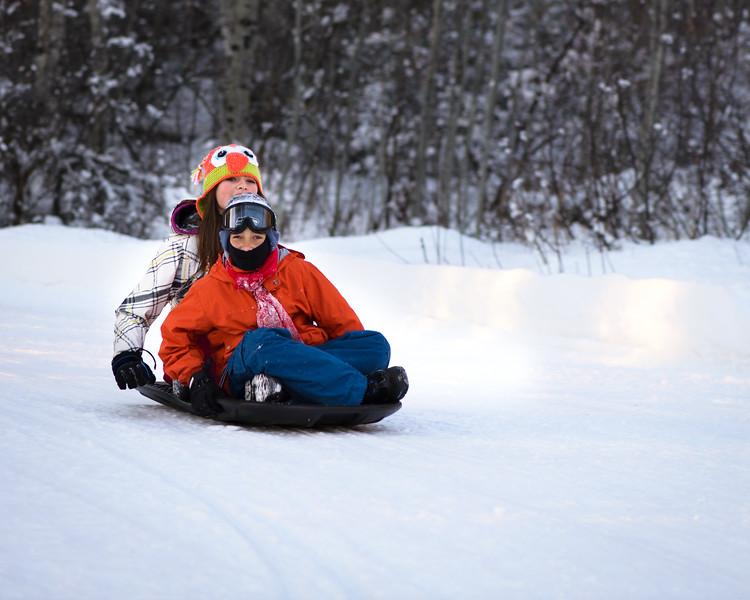 Winter fun-44.jpg