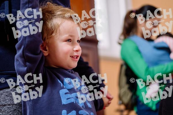 © Bach to Baby 2018_Alejandro Tamagno_Highgate_2018-09-14 040.jpg
