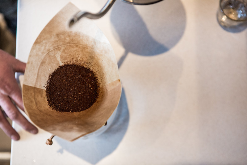 02-26-15-Coffee_T6C0673.jpg