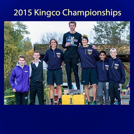 2015  10 24 Kingco 4A Championships