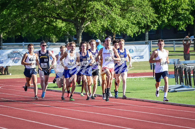 NAIA_m5000mfinal_GMS_TJONES_saturday-3766.jpg