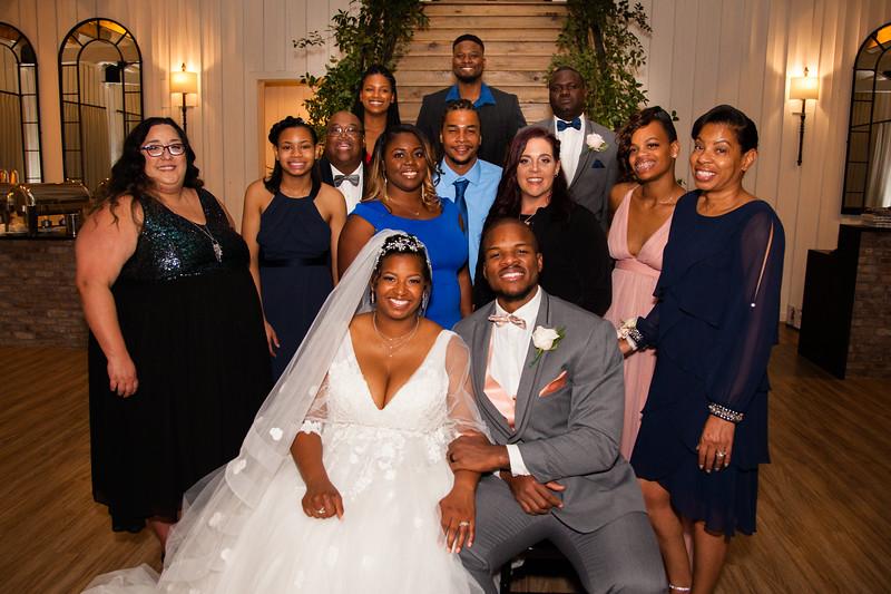 Wedding-7610.jpg