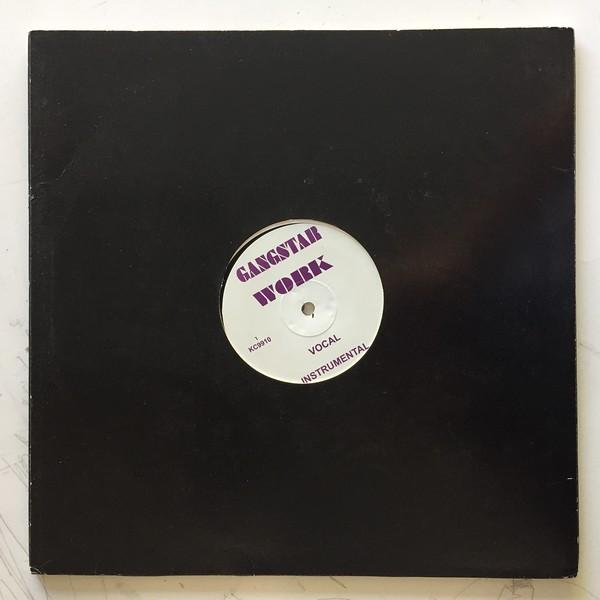 LPs-JB-Hip-Hop-Rap_180.JPG