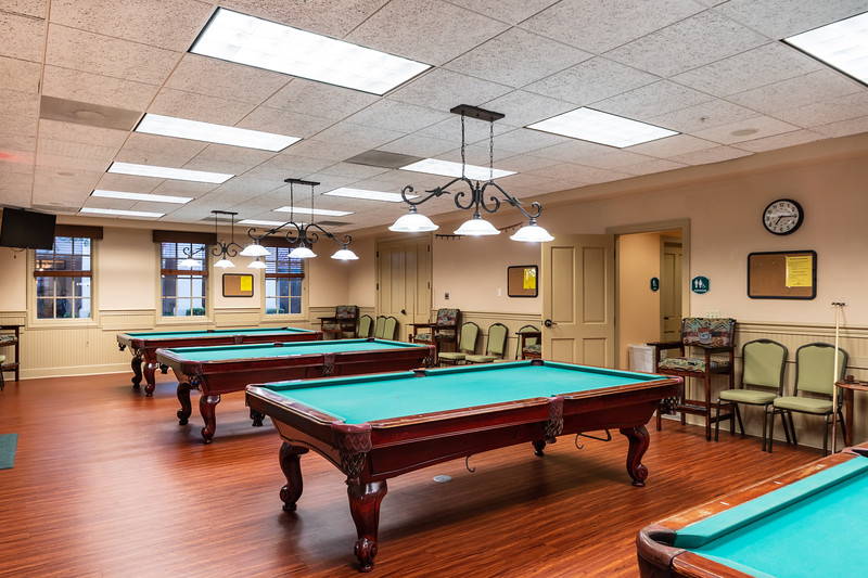 WATERFRONT GALLERIES BILLIARD ROOM.jpg