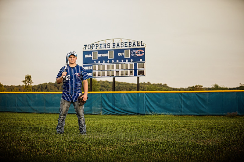 Dan posed baseball-4.jpg