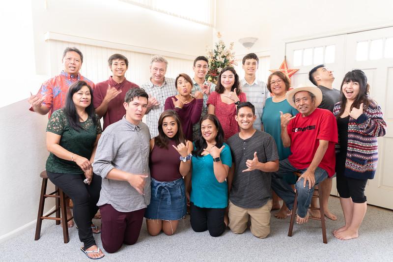 Hawaii - Christmas 2018-225.jpg