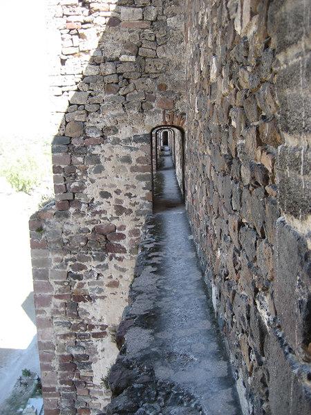 Claudia Monastery 070.jpg