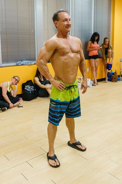 Save Fitness April-20150402-166.jpg